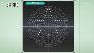 fm44851
