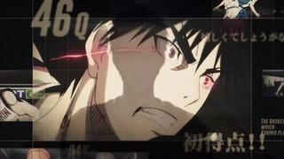 kuroko (11)