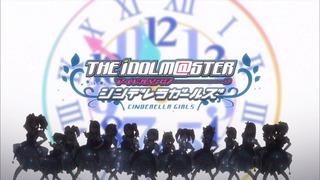 idol2 (8)