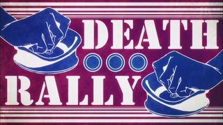 death8 (44)