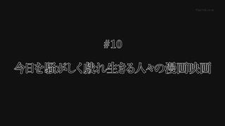 image1[00006604]