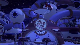 pac40 (31)