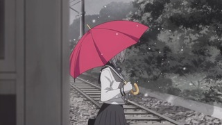 tenchi46 (11)