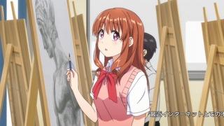 koufuku4 (10)