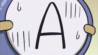 abo (17)