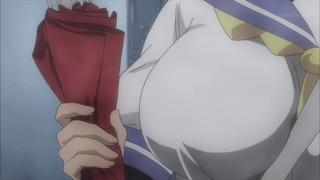 komo (44)
