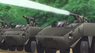 tenchi43 (40)