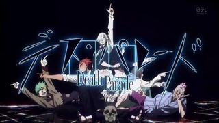 death8 (7)