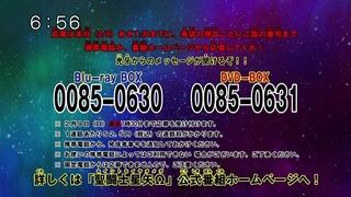 1391893304-0478-002