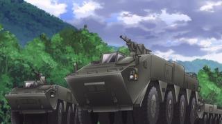 tenchi43 (17)