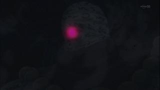 028-c001 (88)