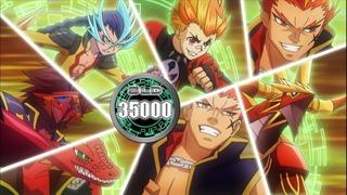 zimage00080-50