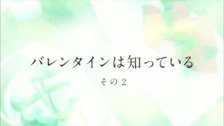 cap (1)