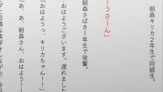 cap (3)