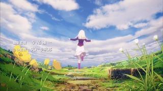 fate14 (21)