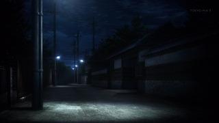fate14 (1)