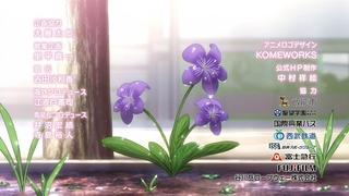 yamano22_129