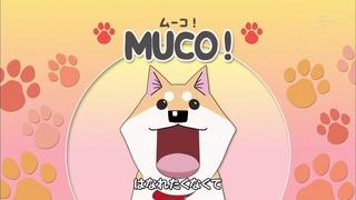 muco (3)