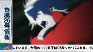 image1[00000040]