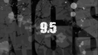 cap (344)