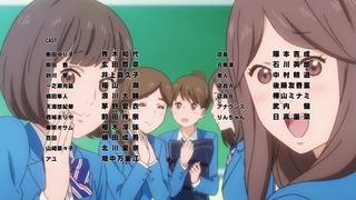 ore-157