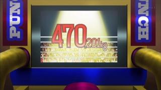 ushi6 (42)