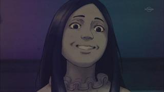 yami (44)