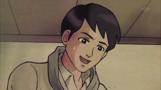 yami (5)