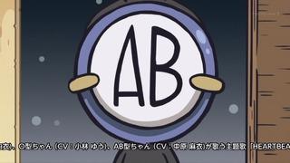 abo (15)