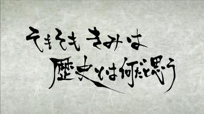 image1[00000012]