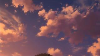 Screenshot141