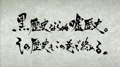 image1[00000019]