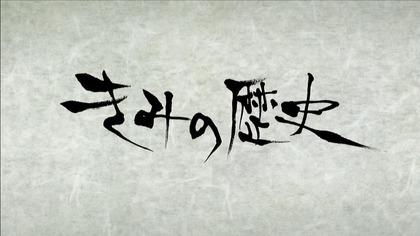 image1[00000014]