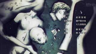 death8 (88)