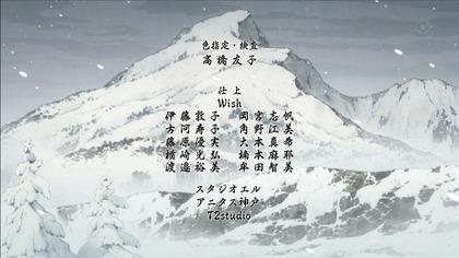 image1[00000800]