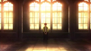fate (130)