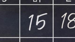 cap (165)