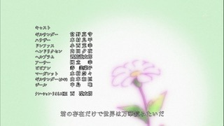 zimage00321-50