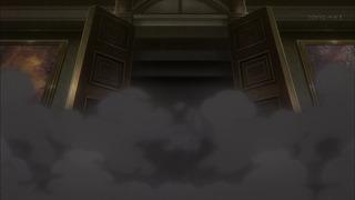 gate (33)
