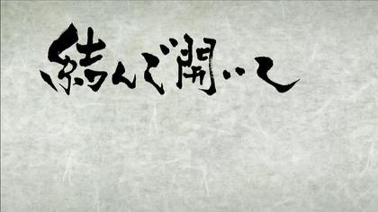 image1[00000020]