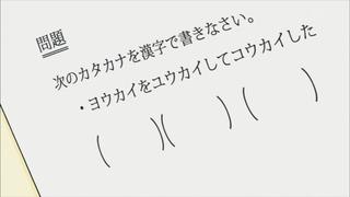cap (12)