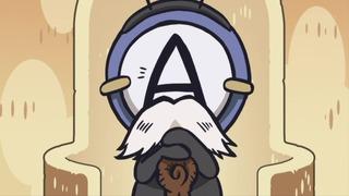 abo (5)