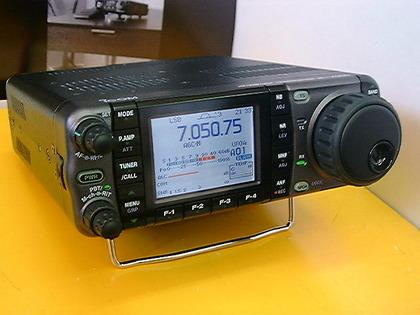 ic7000-01