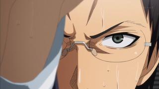 kuroko (72)