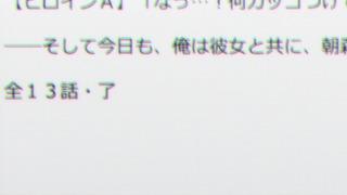 cap (23)