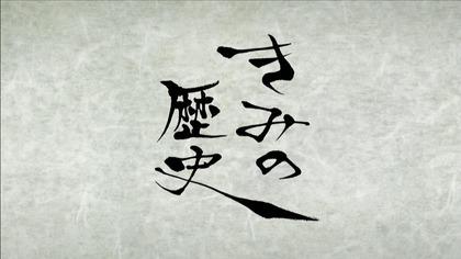 image1[00000015]