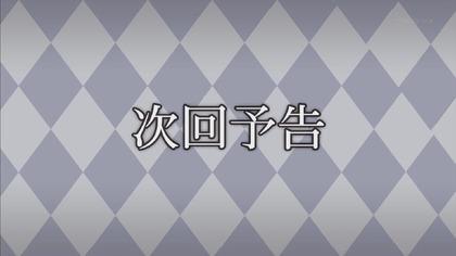 image2[00001855]