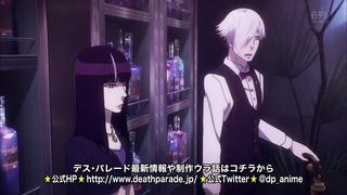 death8 (94)