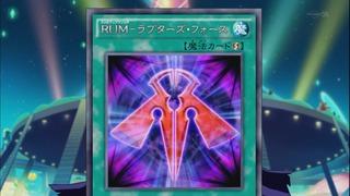 zimage00113-50