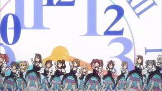 idol2 (7)